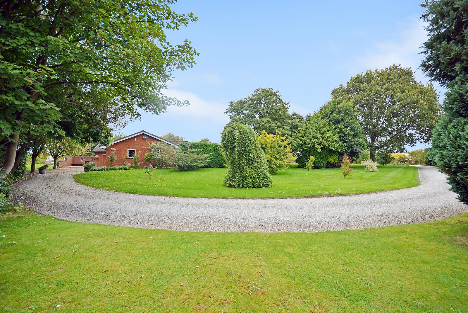 Rural Property For Sale Warrington