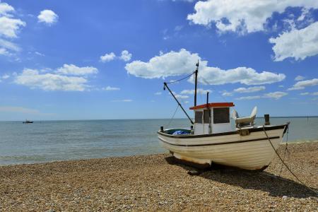Hythe, Kent