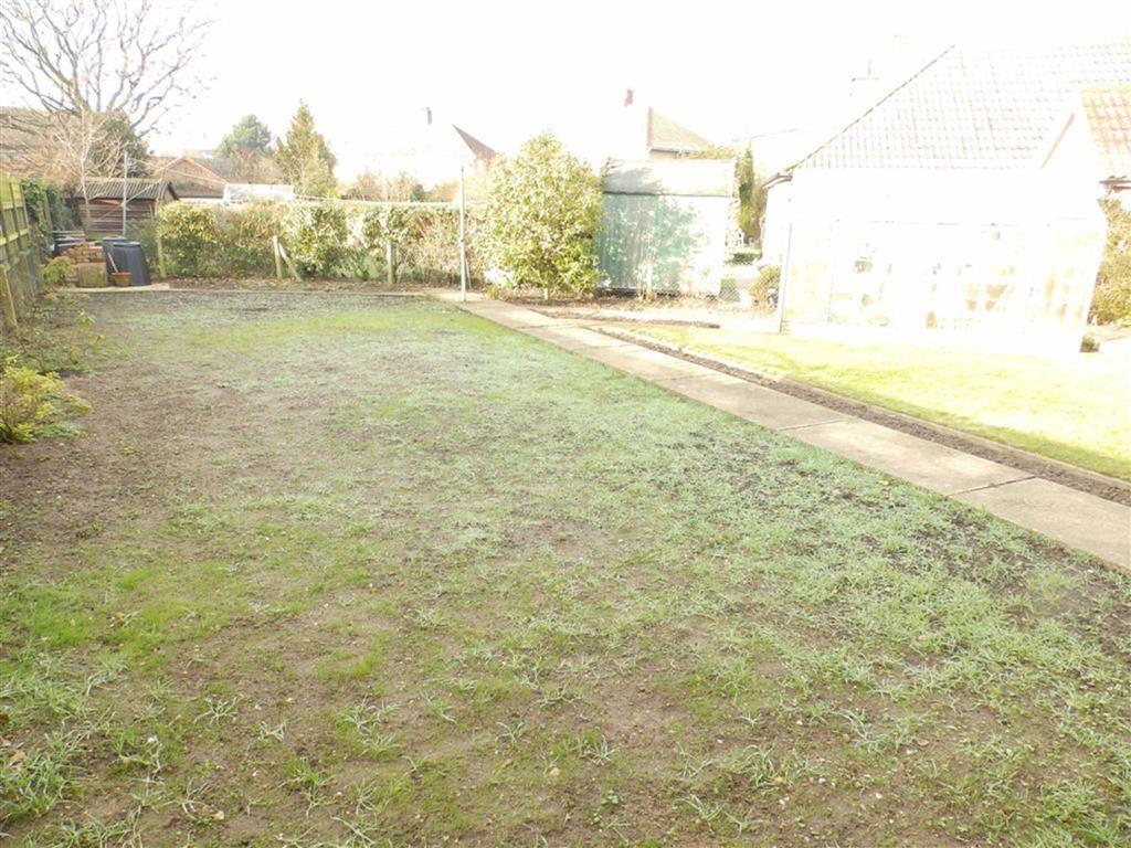 Property For Sale Ip Sidegate Lane