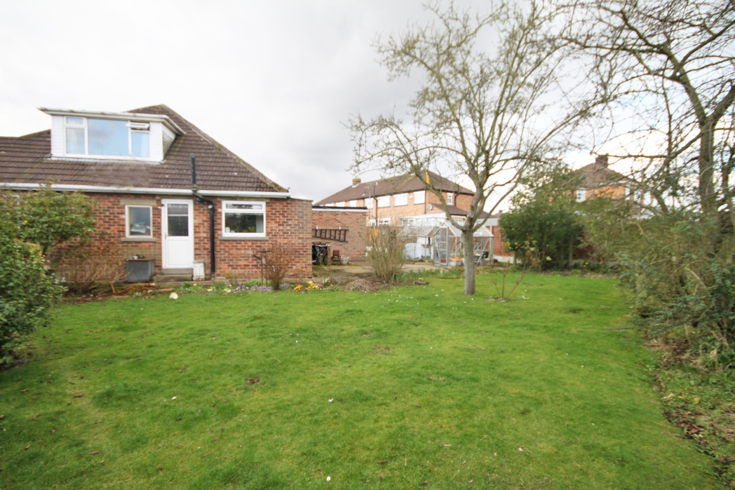 Property For Sale In Beverley Gardens