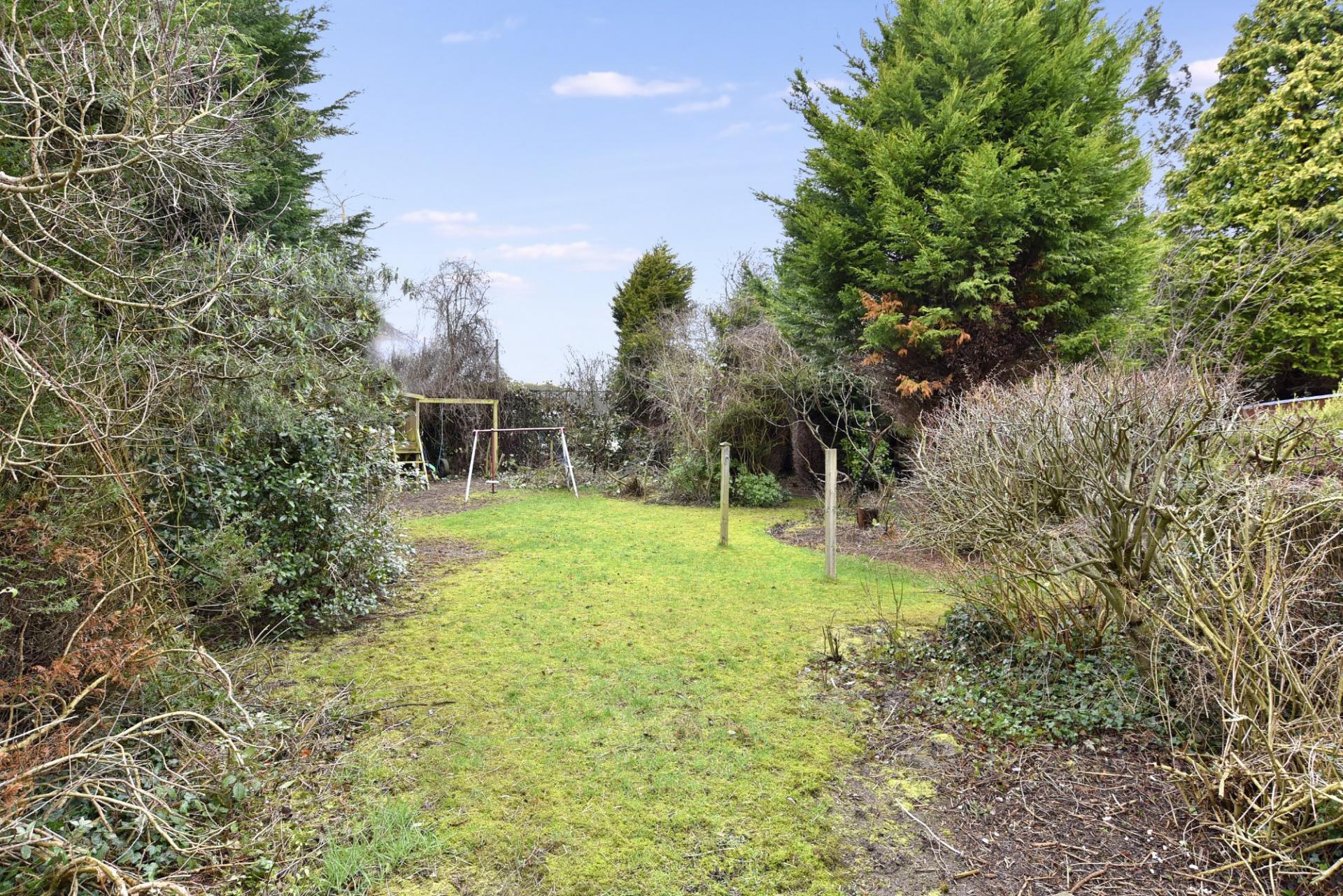 4 Bedroom Detached House For Sale In Harrogate