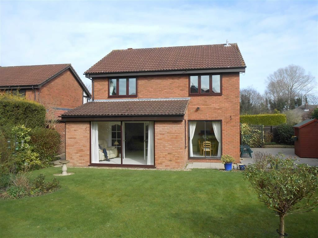 Property For Sale  Stafford Road Bloxwich
