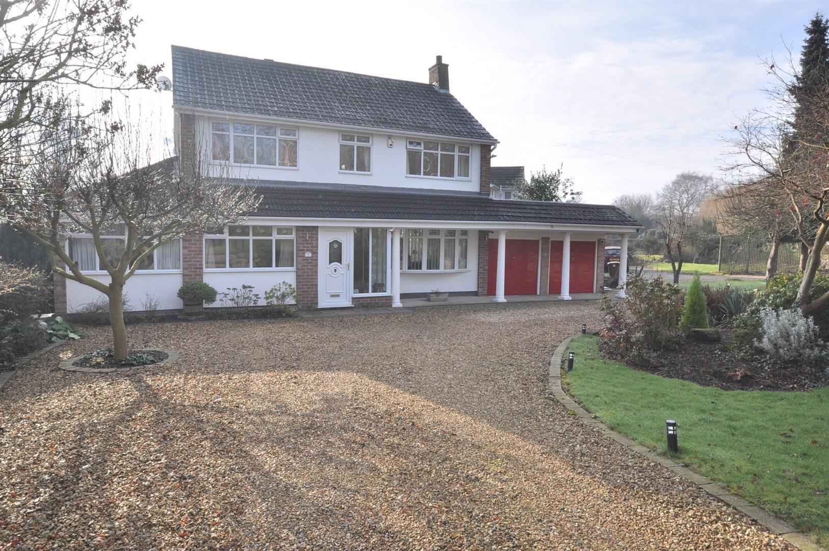 Property For Sale De Gw
