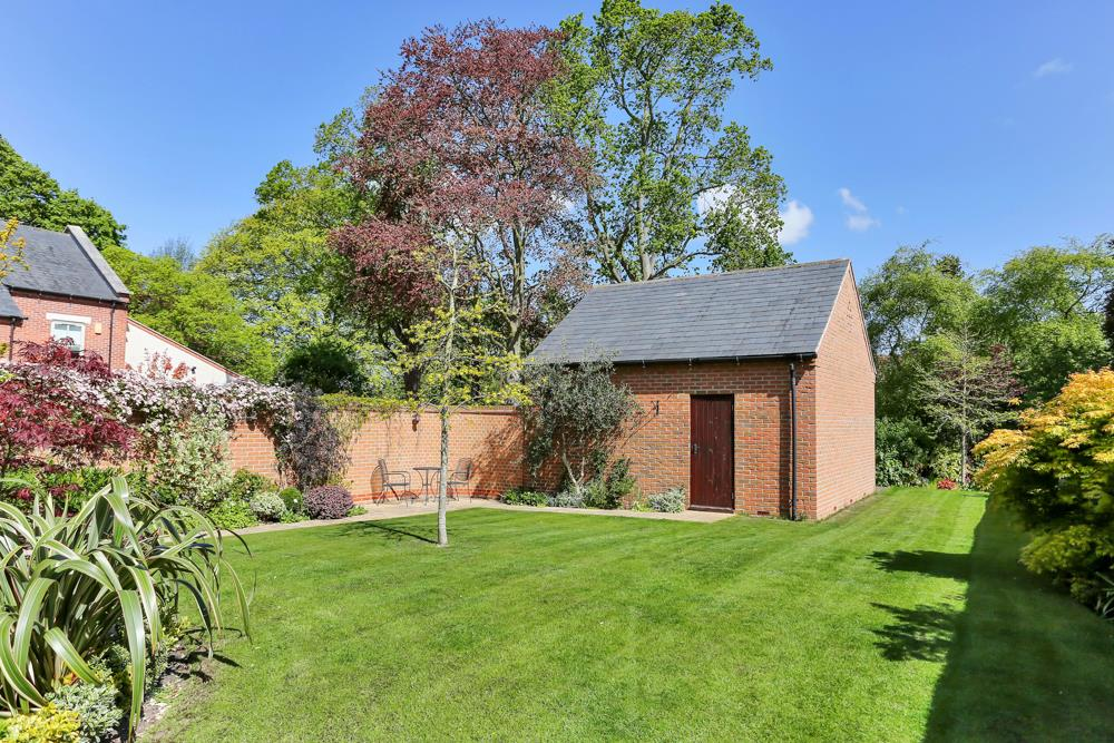 Rushcliffe Property For Sale