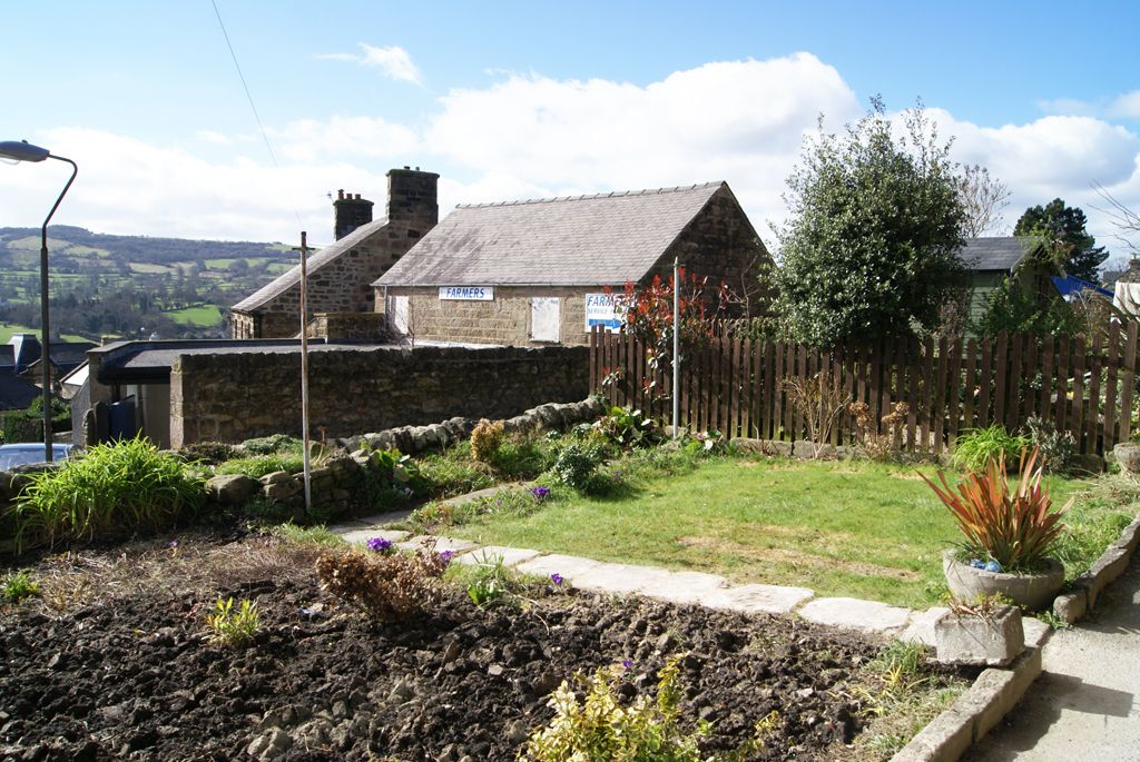 Matlock Property For Sale Uk