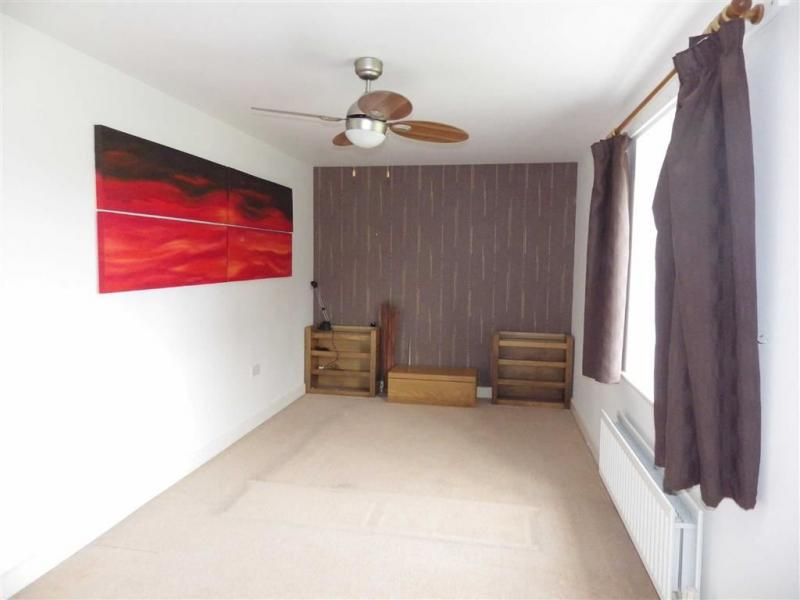 South Cerney Mobile Home For Sale