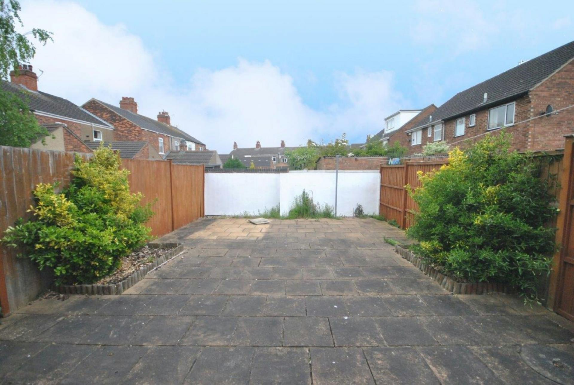Commercial Property For Sale Grimsby Uk