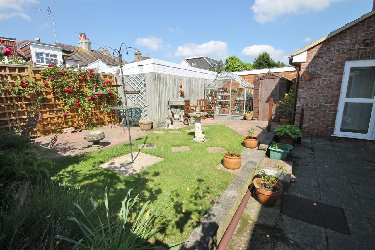 Private Utility Locating Colorado : Bedroom detached house for sale in burgess hill
