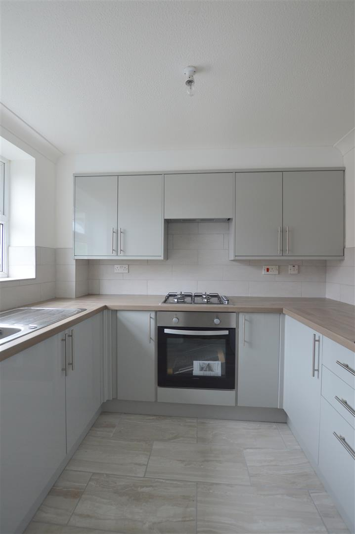 2 Bedroom Town House For Sale In Belper