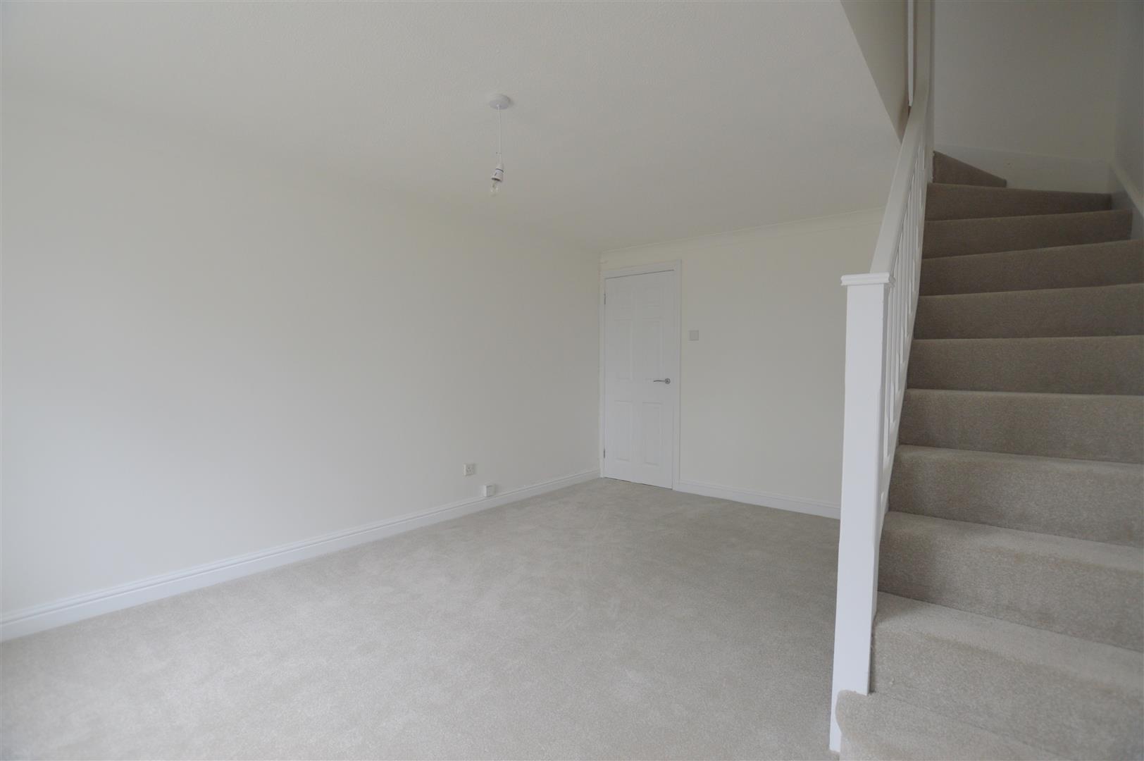 2 Bedroom Town House For Sale In Belper