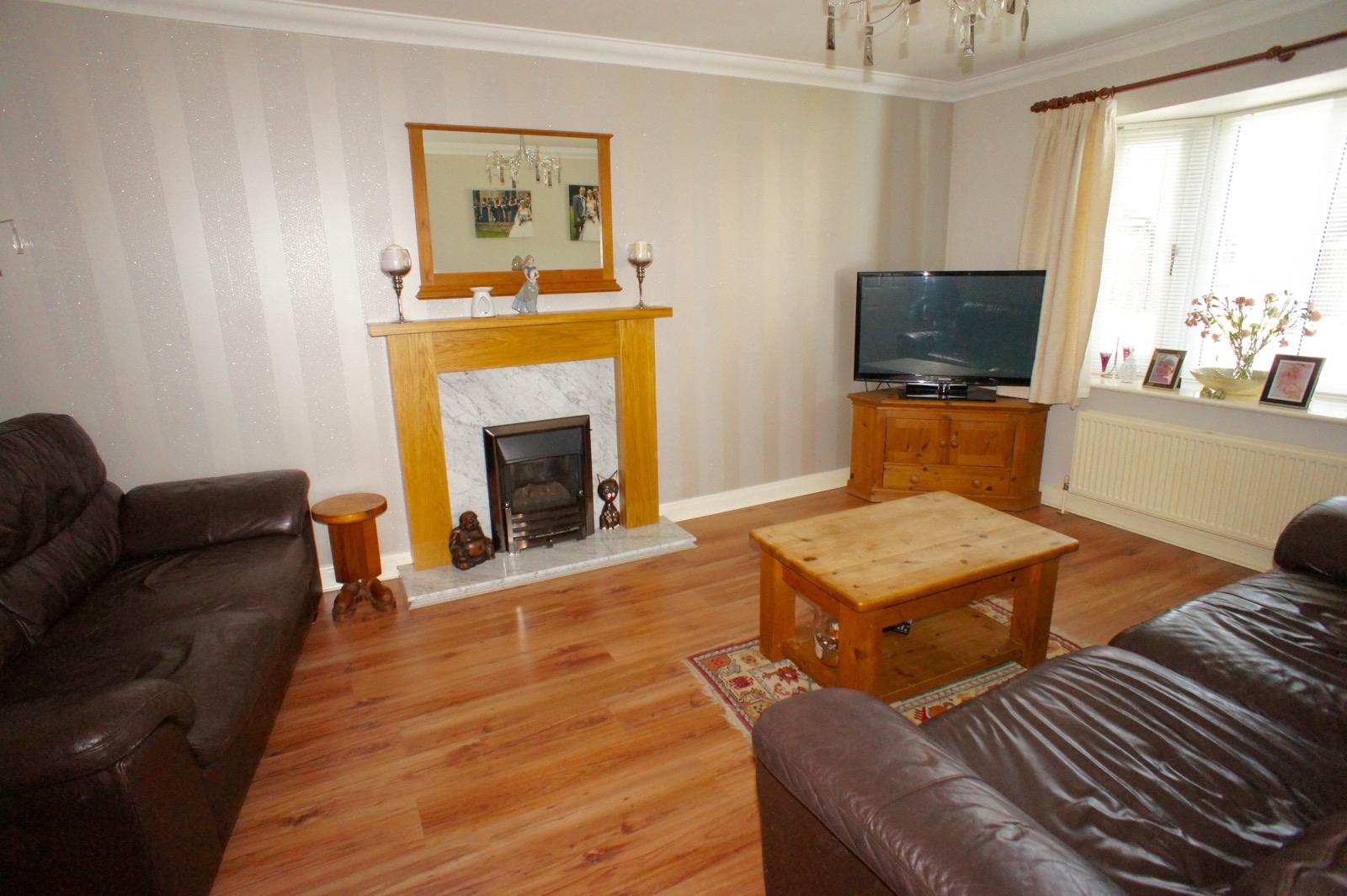 Rooms To Rent York Yo