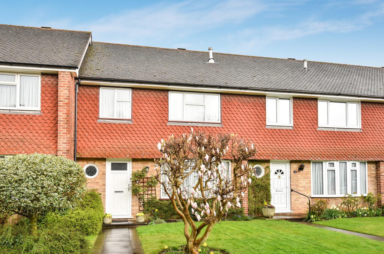 Property For Sale In Chislehurst Kent