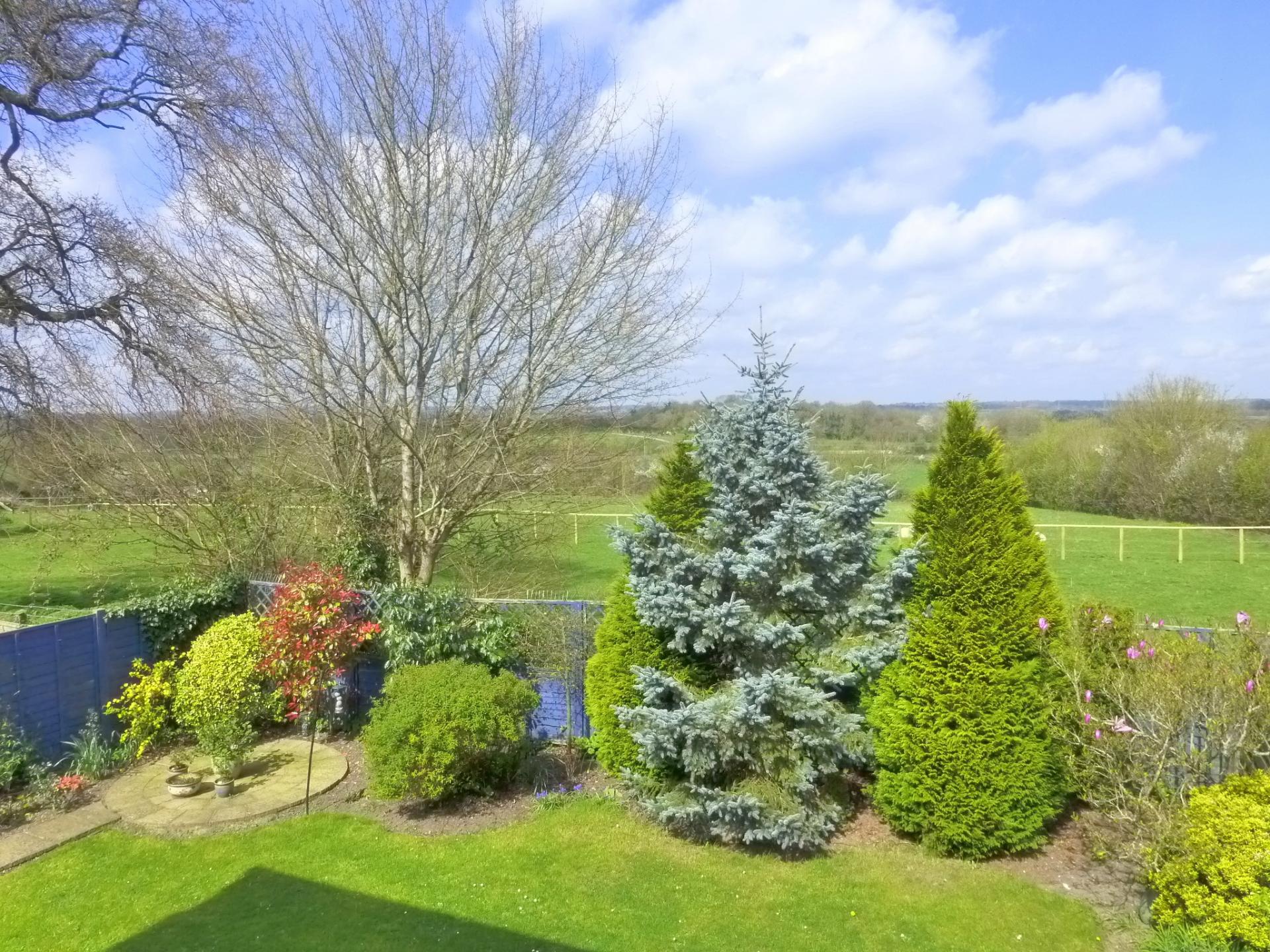 Property For Sale In Holt Park