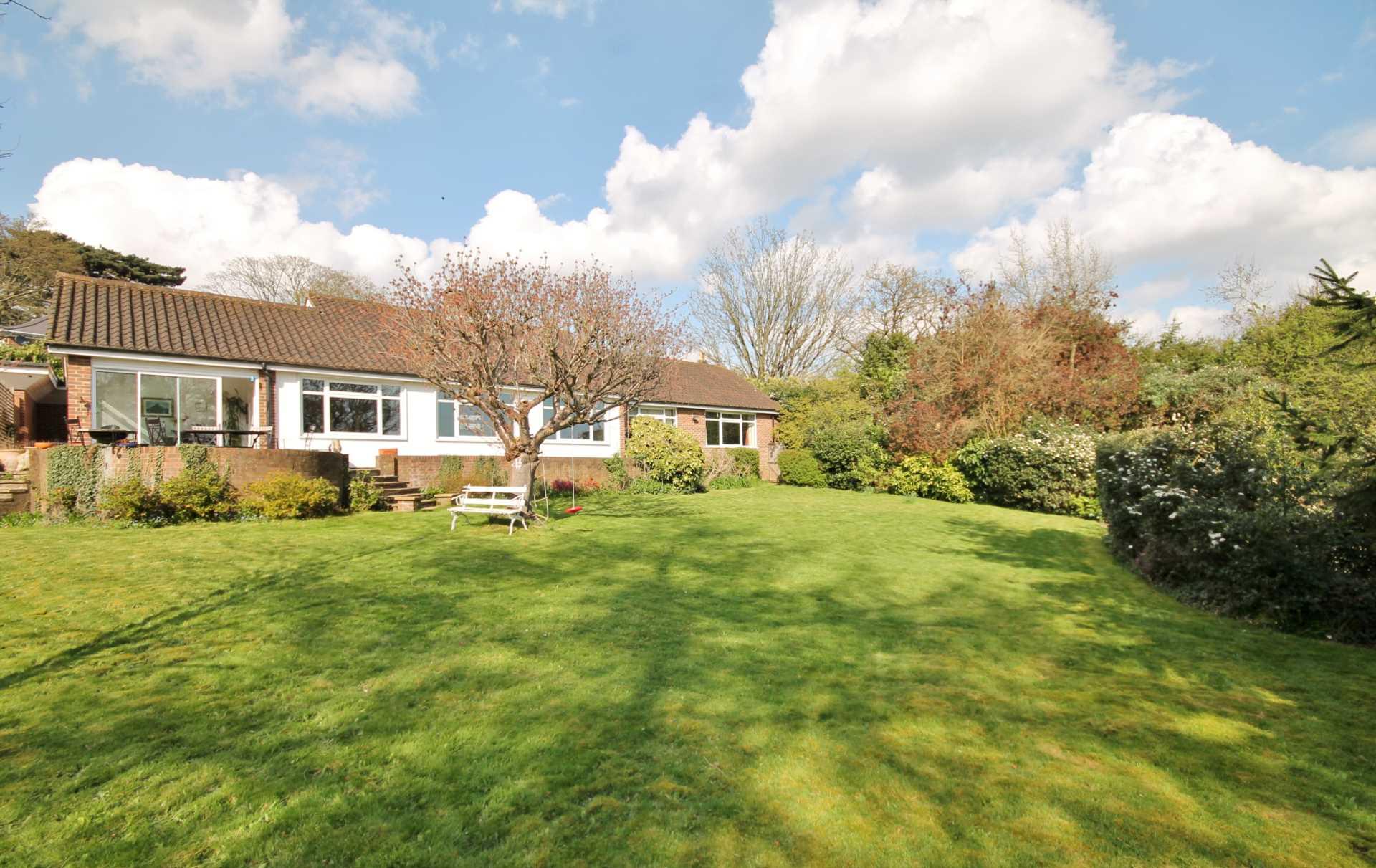 Property On Sale On Elm Road New Malden