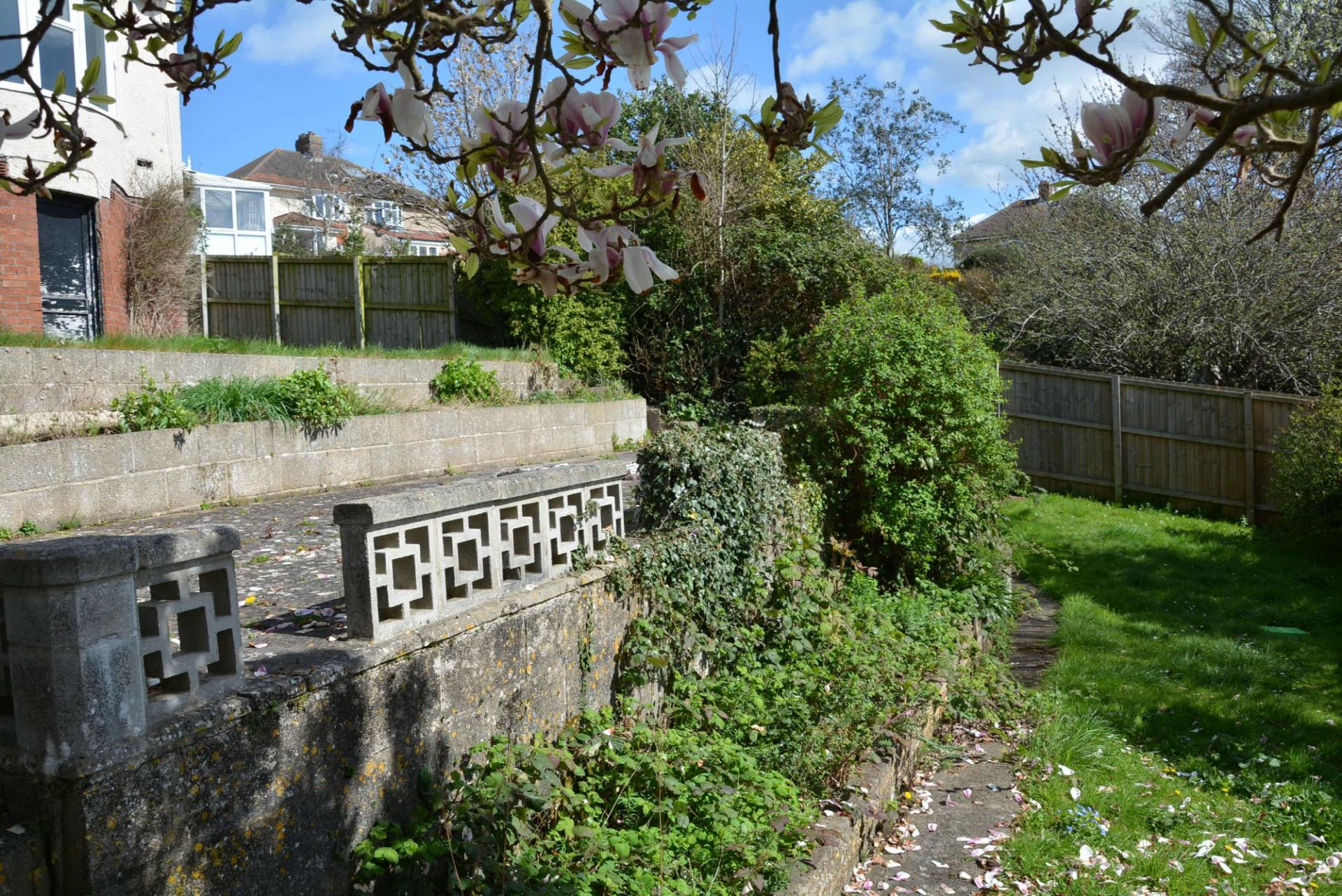 Church House Bed And Breakfast Weston Super Mare