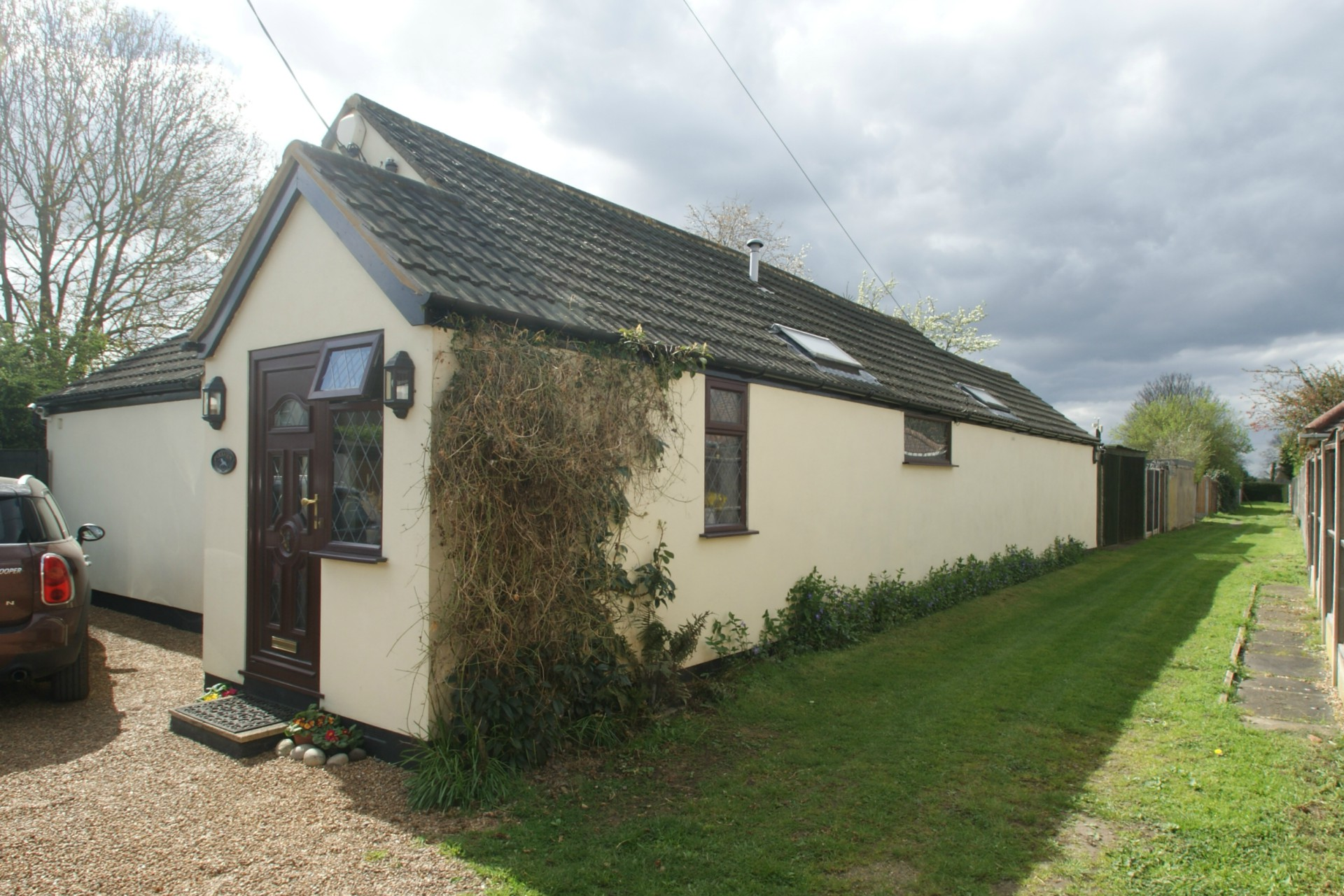Property For Sale In South Ockendon