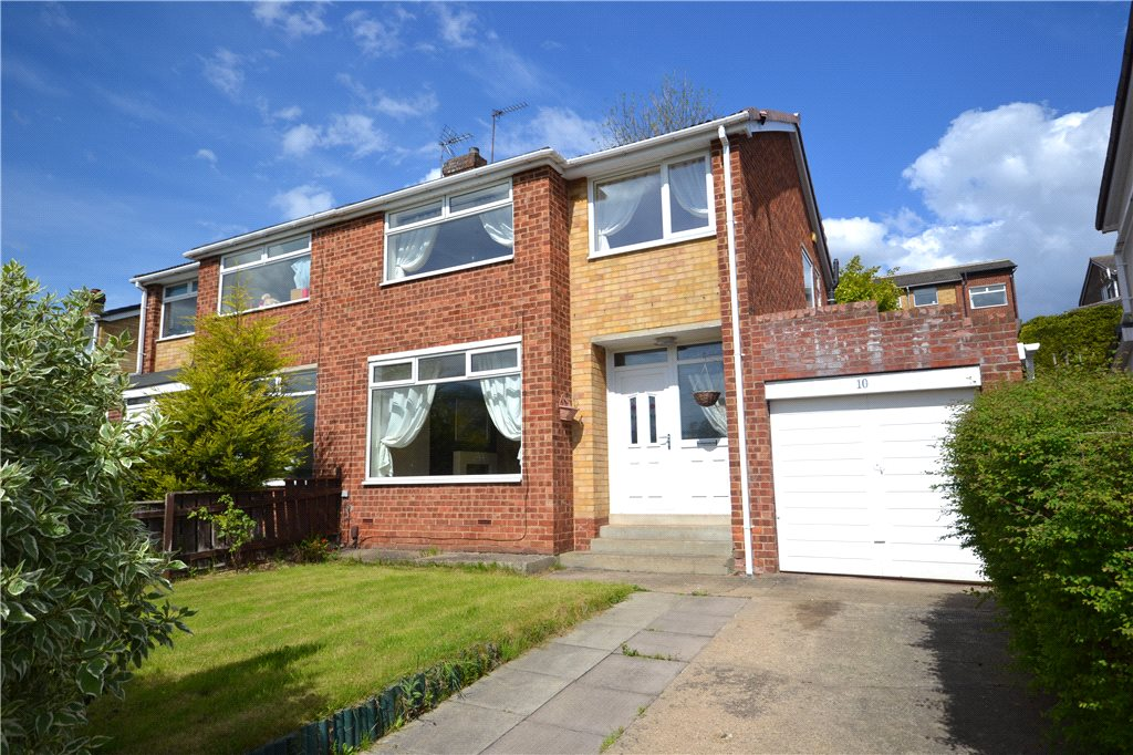 Property For Sale In Yarm Stockton On Tees