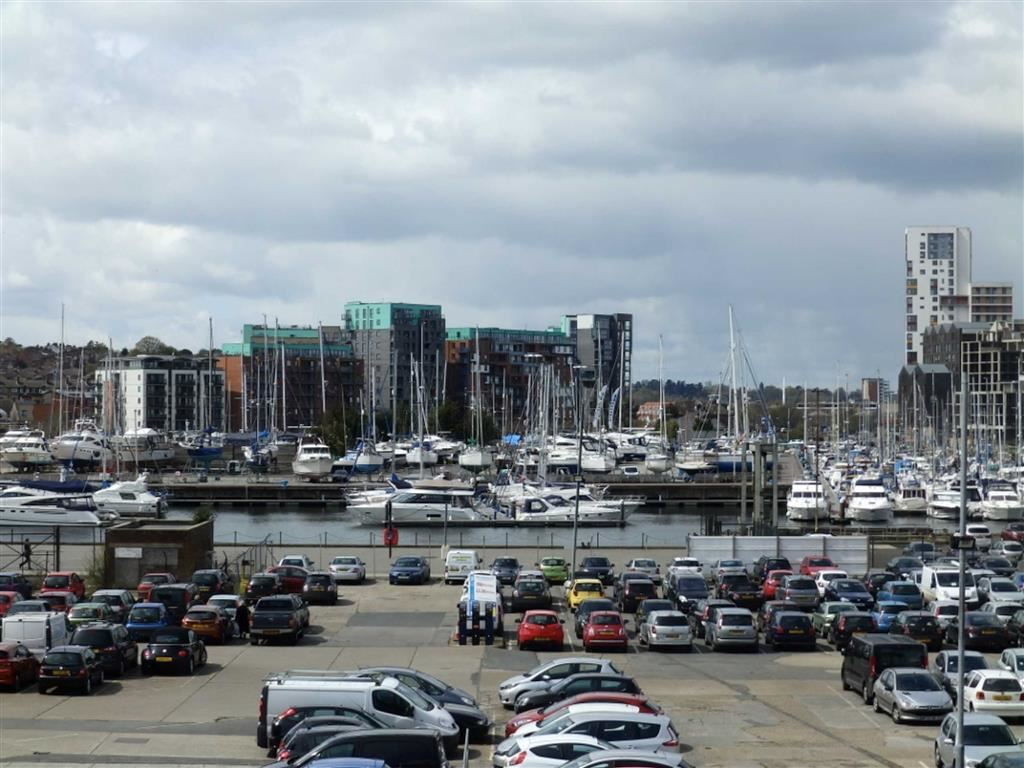 Ipswich Waterfront Property For Sale