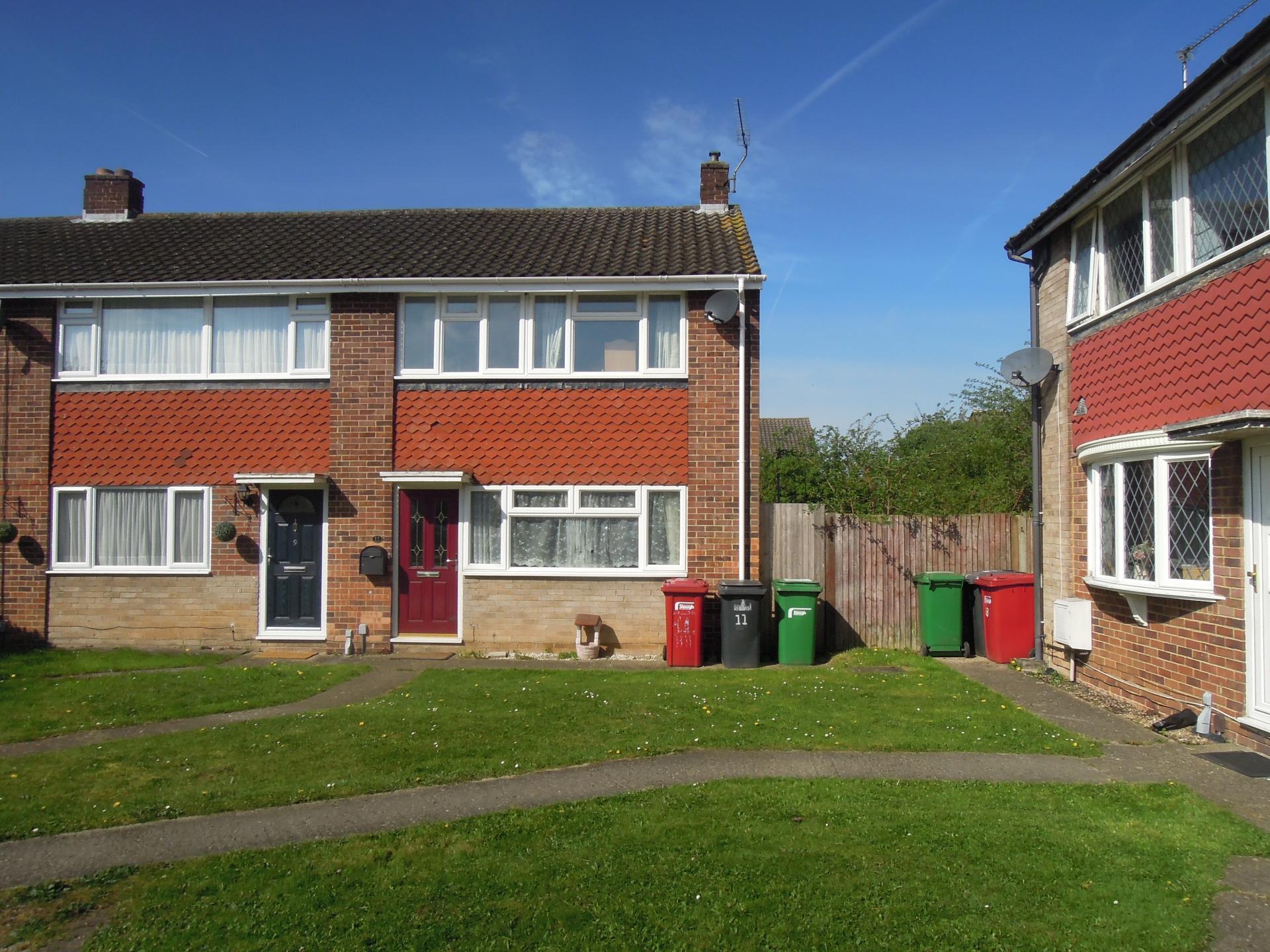 Thames Road Langley Property For Sale