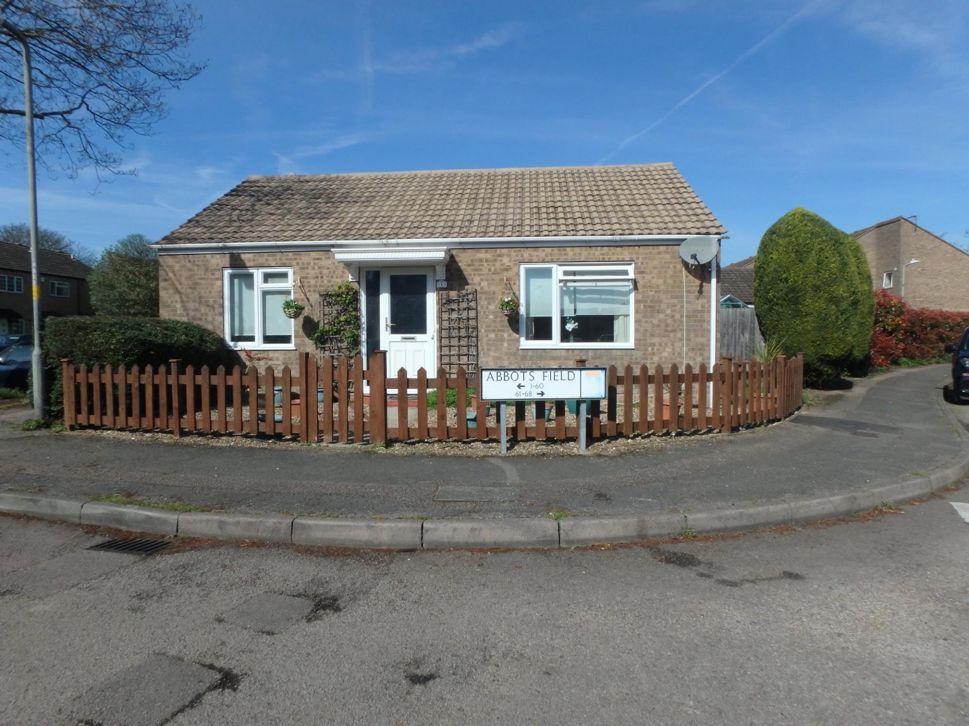 Property For Sale Northfleet