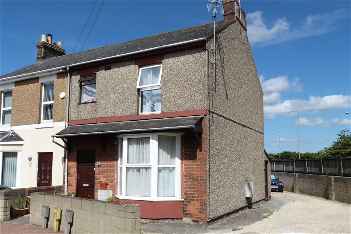 Property For Sale In Swindon Sn