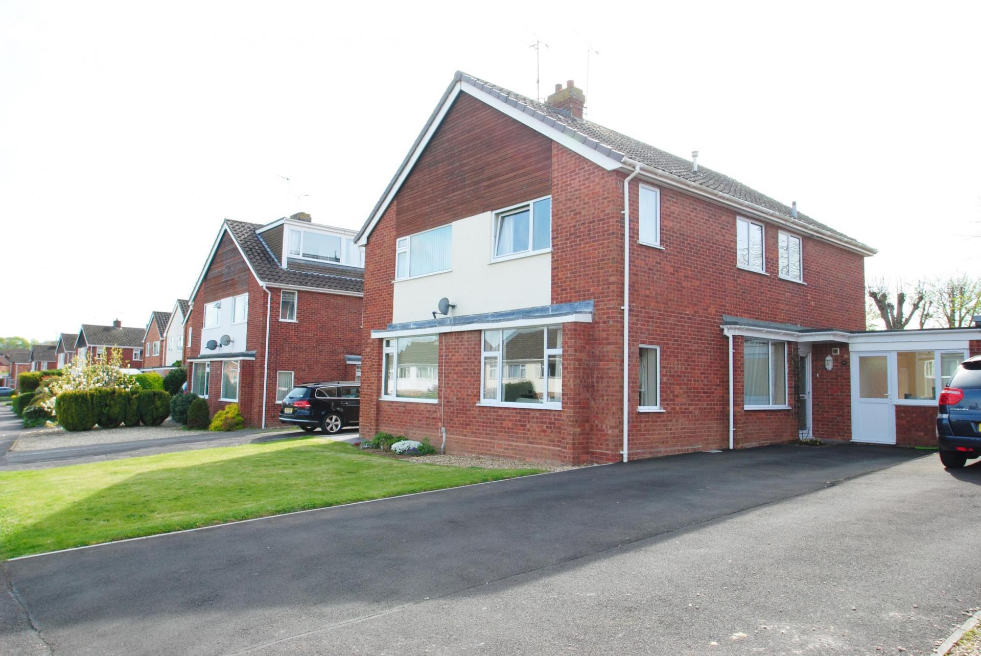 Property For Sale Near Taunton