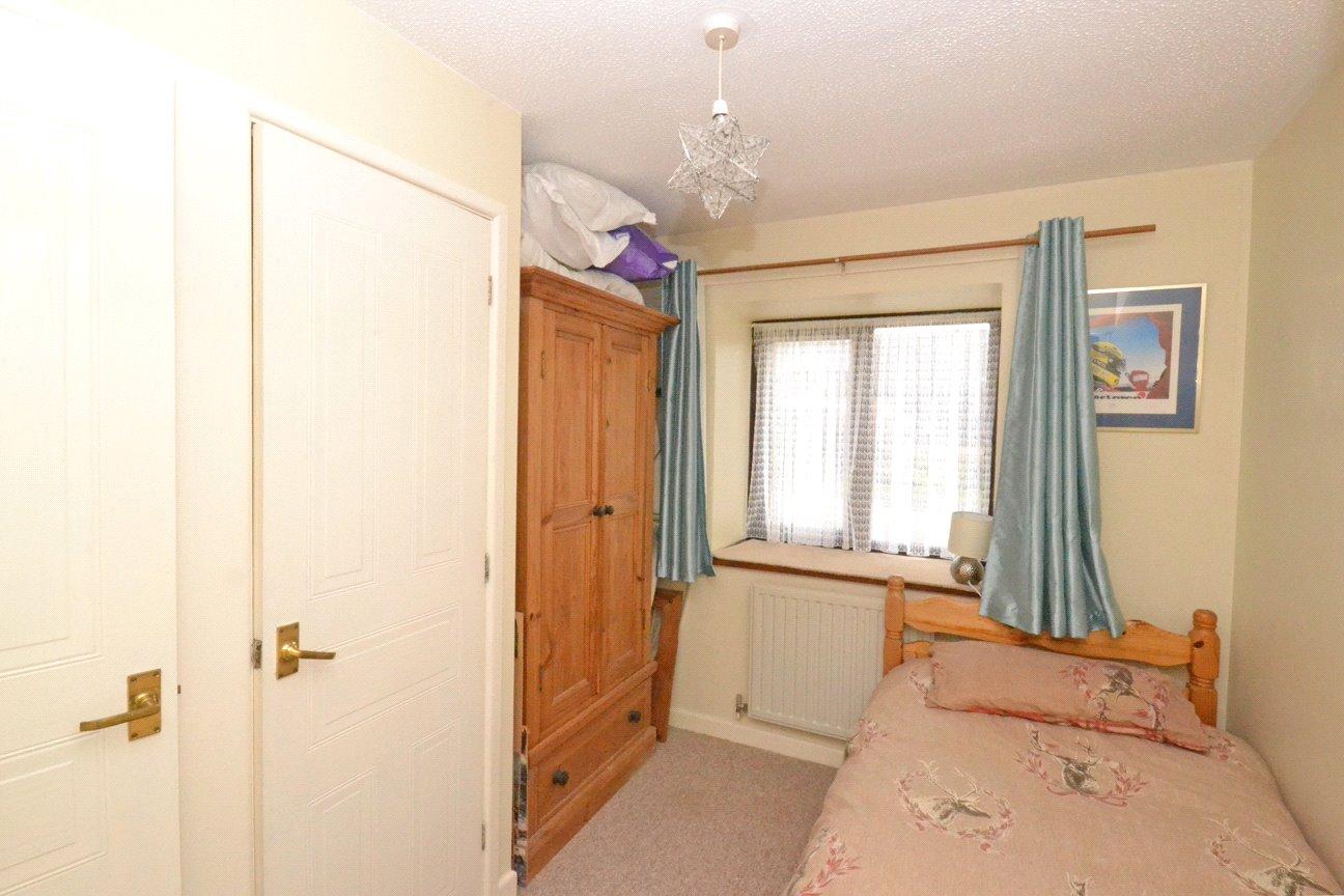 Property For Sale Woodbury Salterton