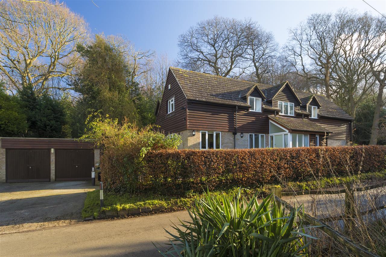 Property For Sale Marsh Road Hamstreet