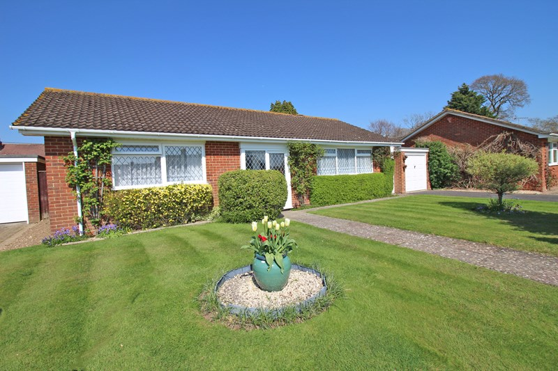 Property For Sale In Keyhaven