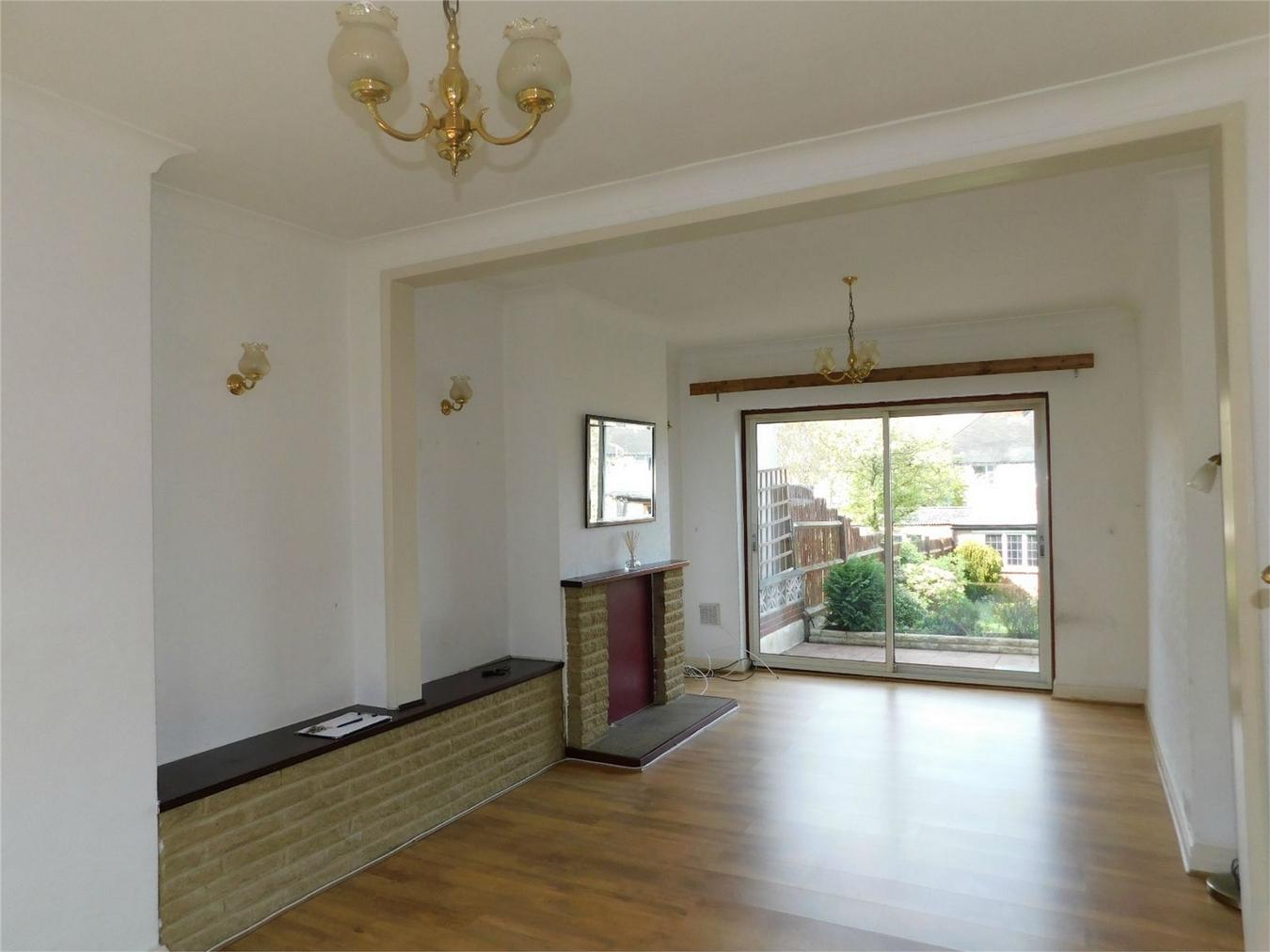 3 Bedroom Terraced House For Sale In Northolt