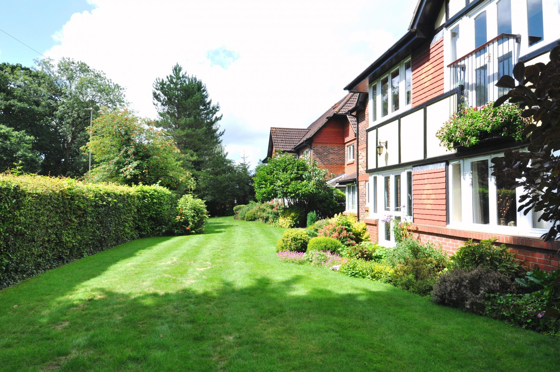 3 Bedrooms Studio Flat for sale in Southampton