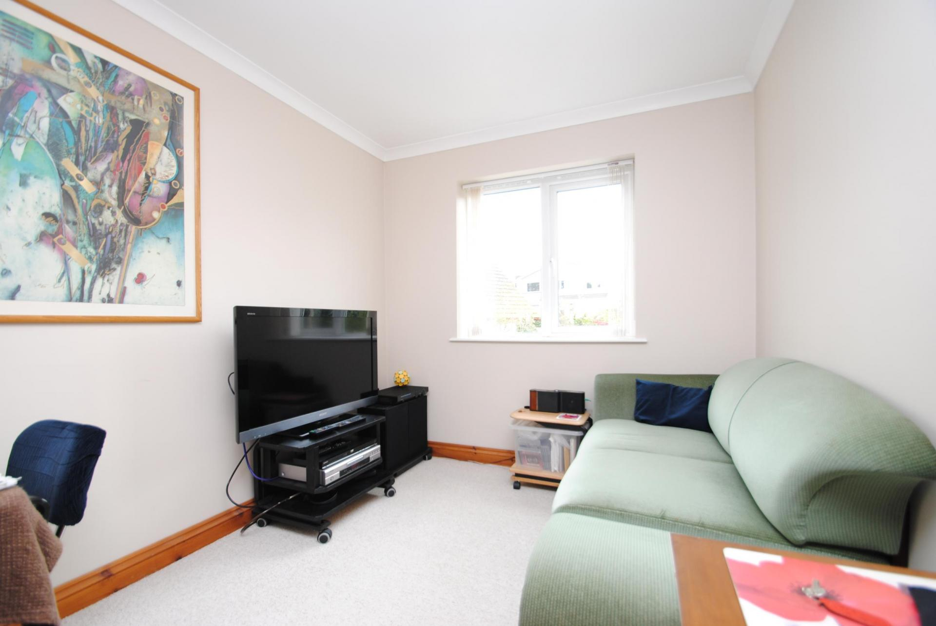 2 Bedroom Apartments Launceston 28 Images 2 Bedroom Apartment To Rent In Launceston