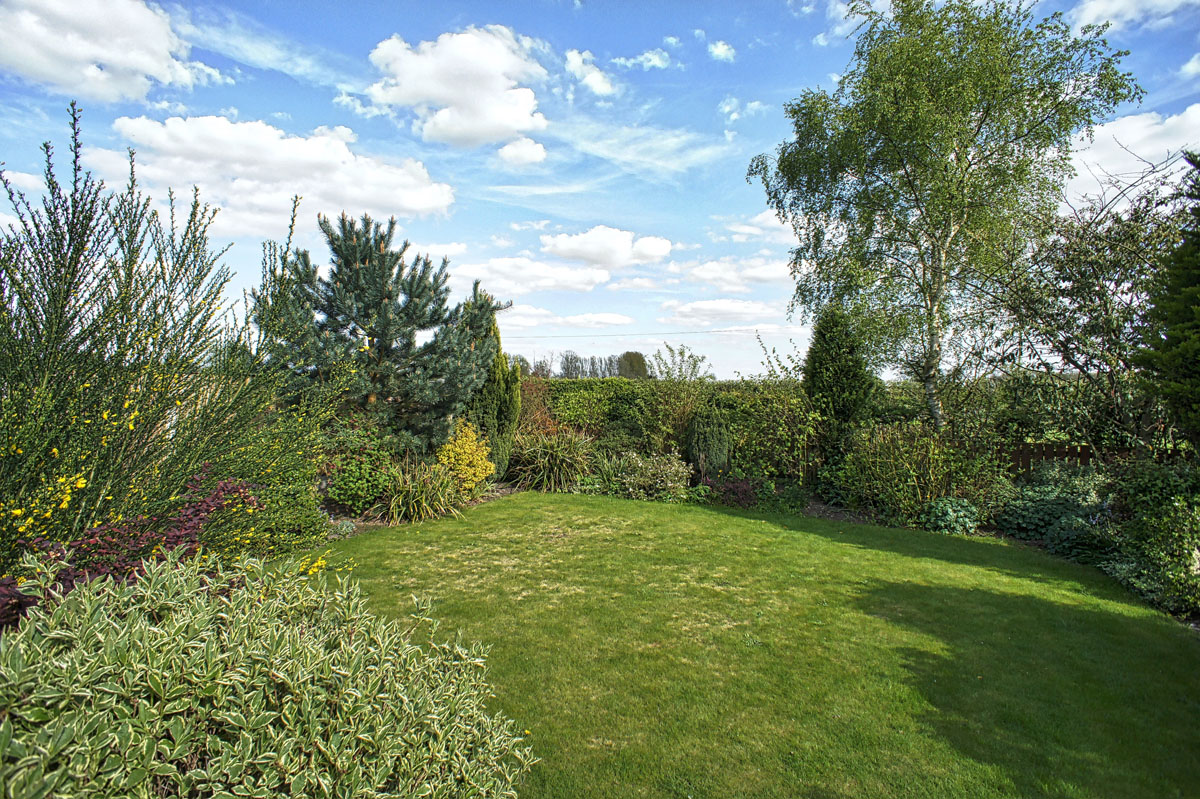 Property For Sale In Barmby Moor