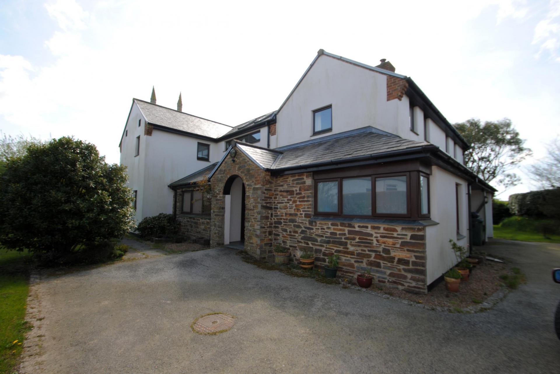 Property For Sale Parkham Area