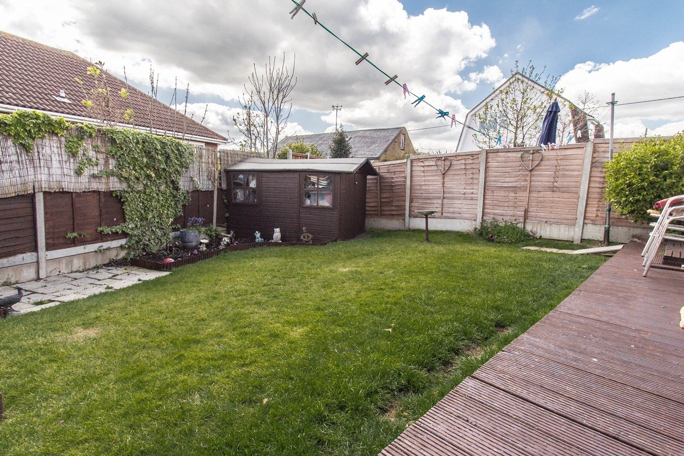 Property For Sale In Canvey Island For