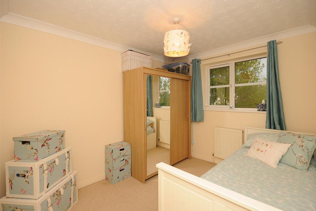 Property For Sale Burleigh Close Torquay