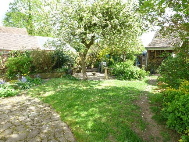 Property For Sale Upton On Severn