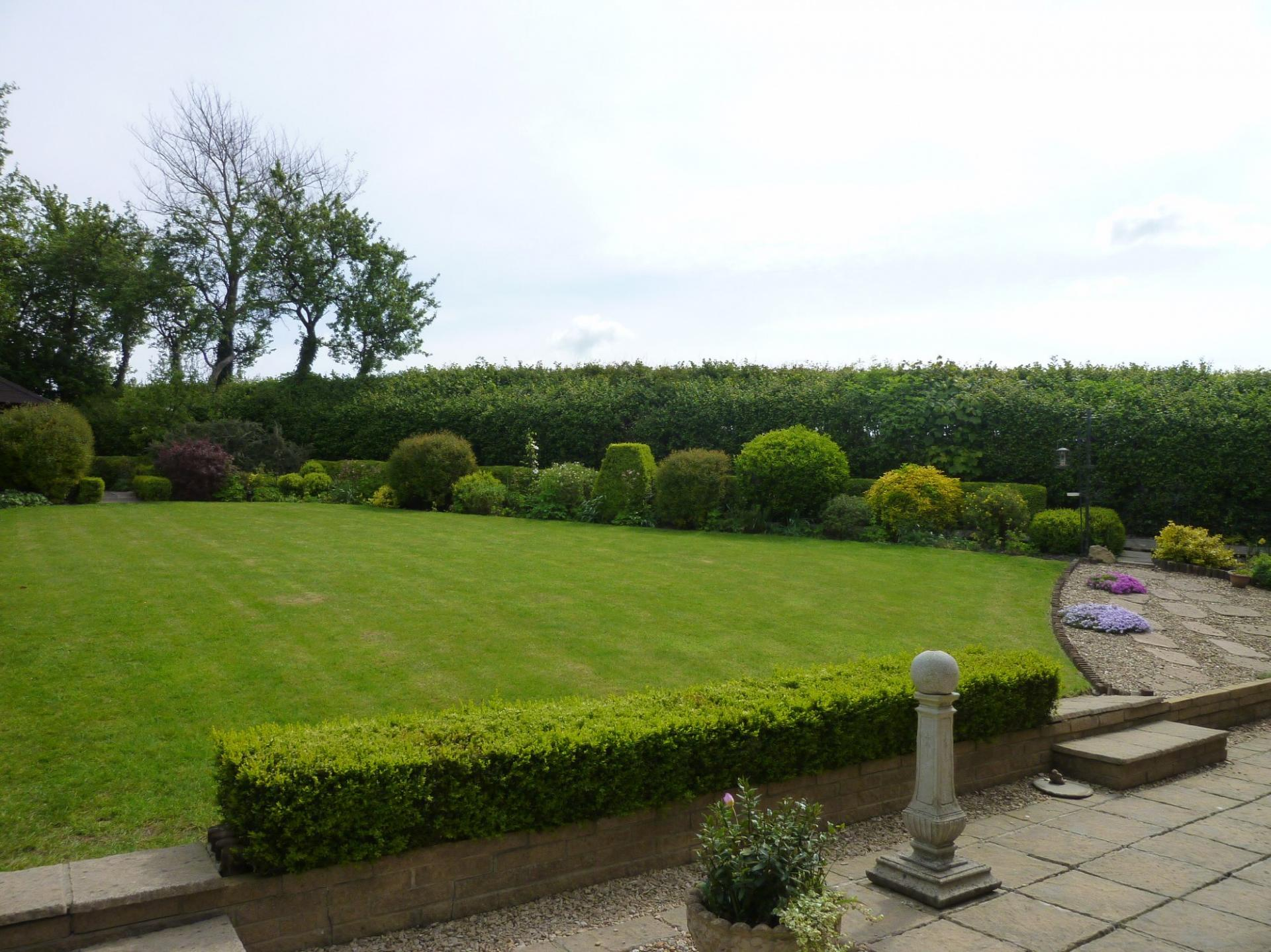 Property For Sale Westbury Wiltshire