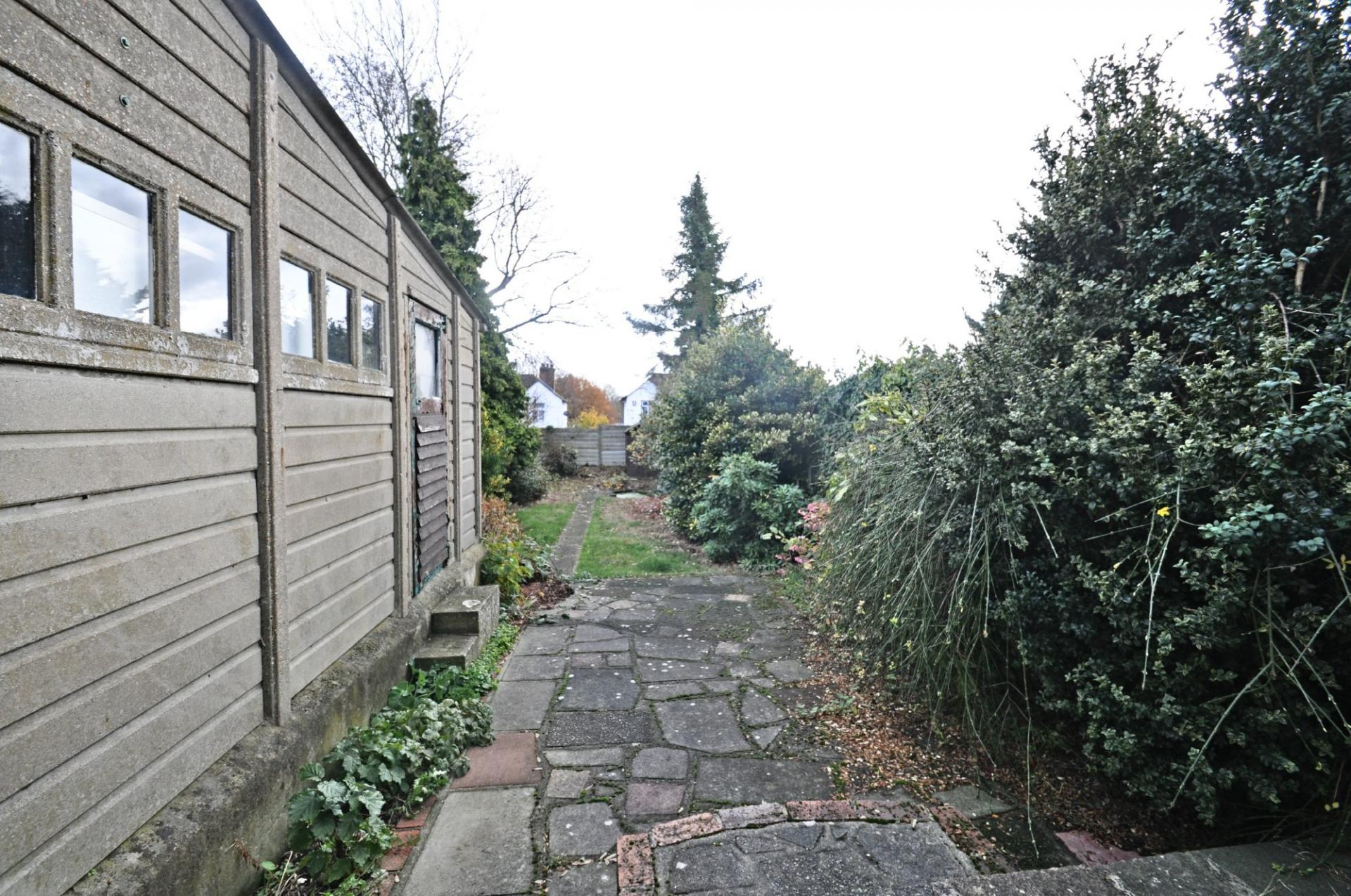 Property For Sale Gilroy Way Orpington