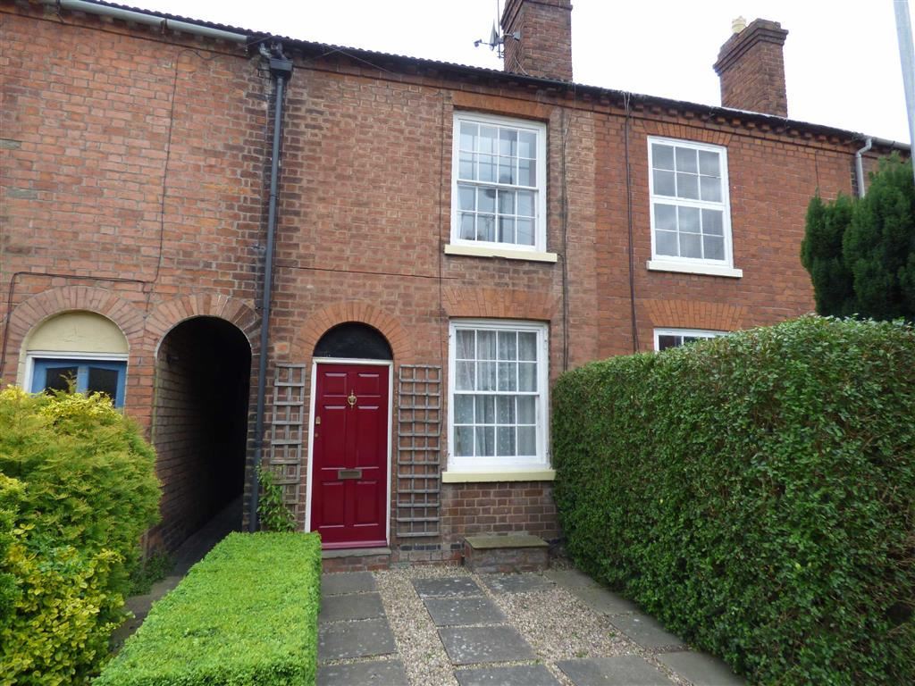 Property For Sale Northwick Worcester