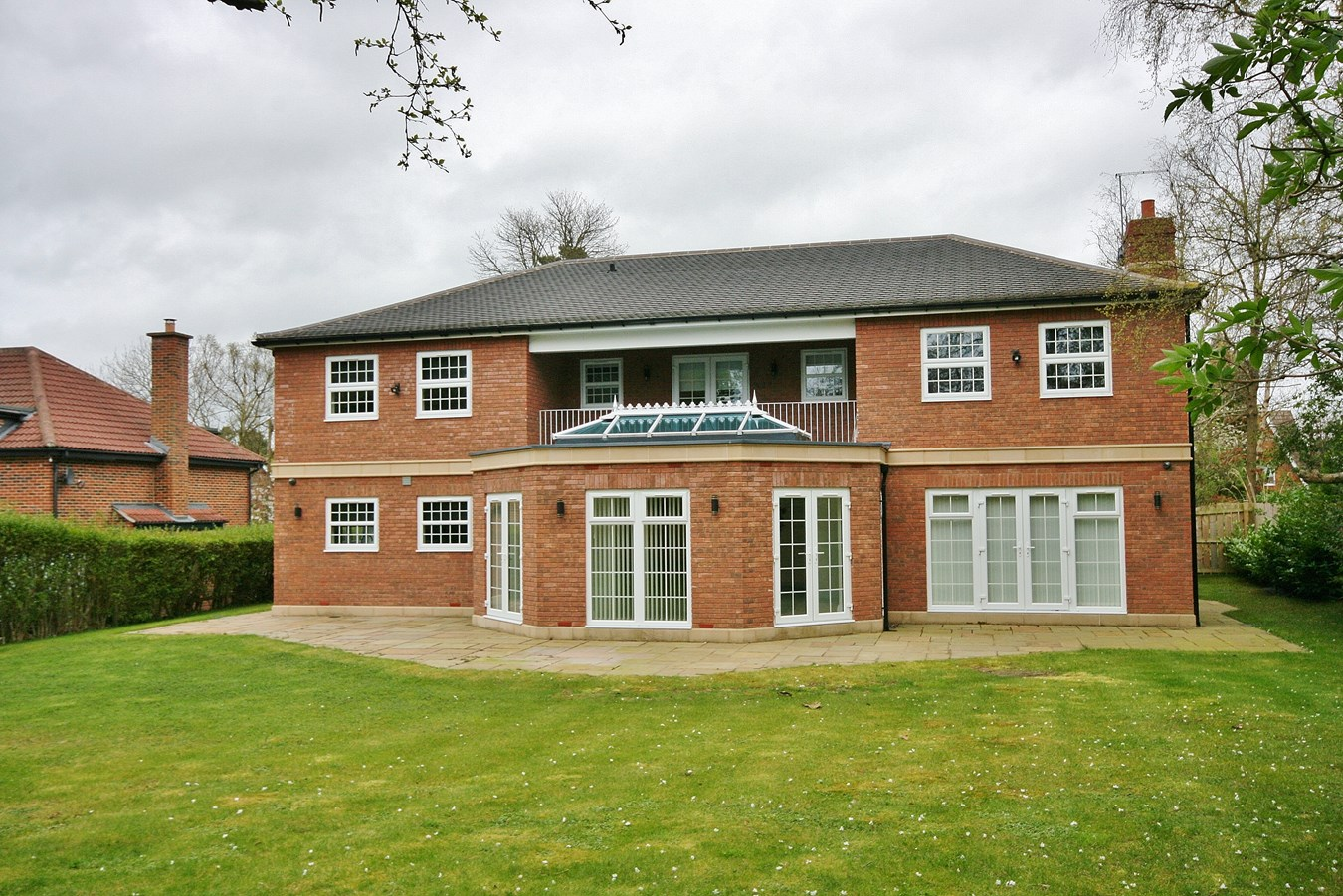 Property For Sale In Ne Newcastle Upon Tyne