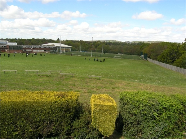 Property For Sale Lakeside Cardiff