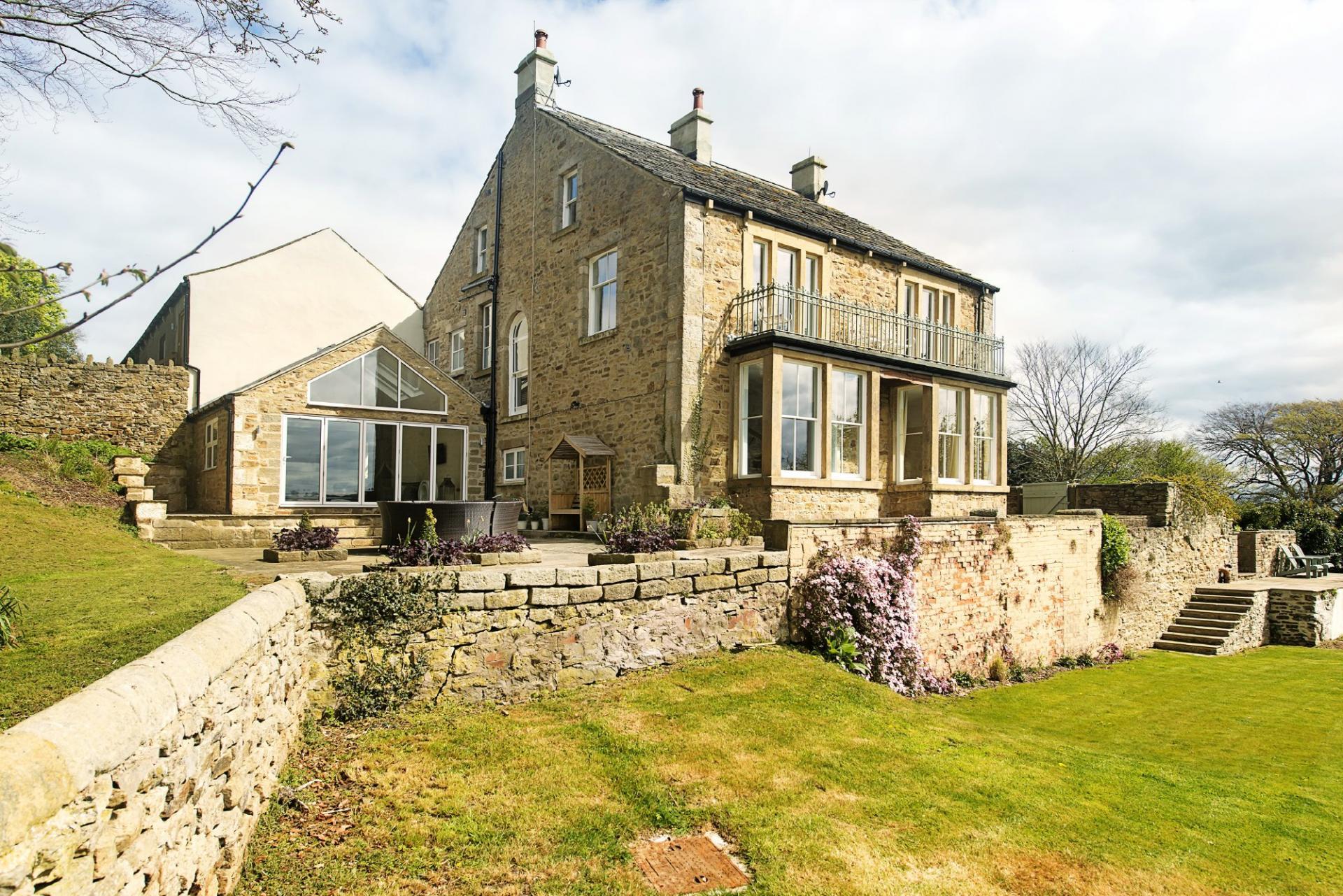 Nidderdale Property For Sale