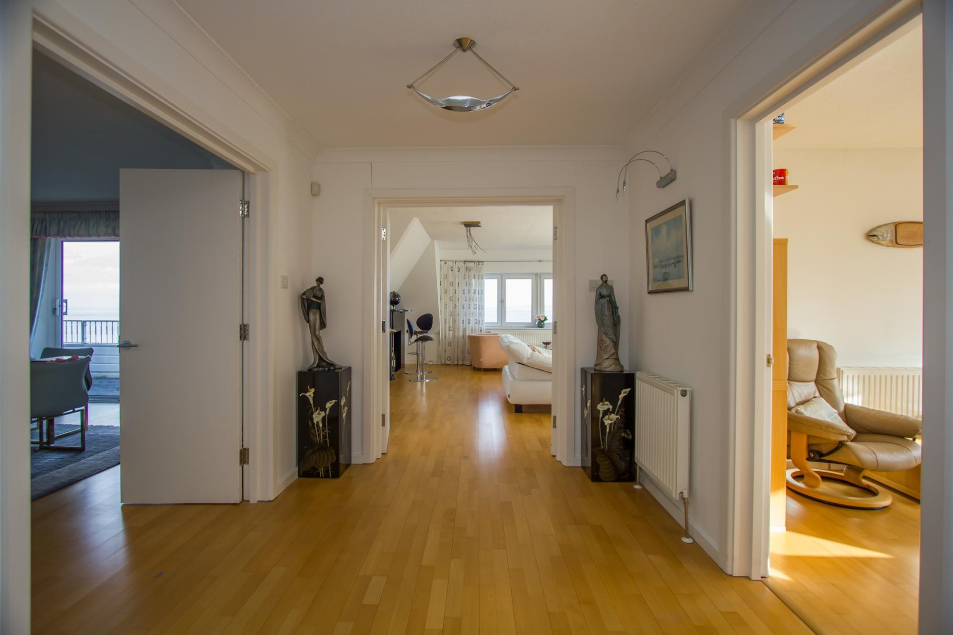 Property For Sale Penarth Wales