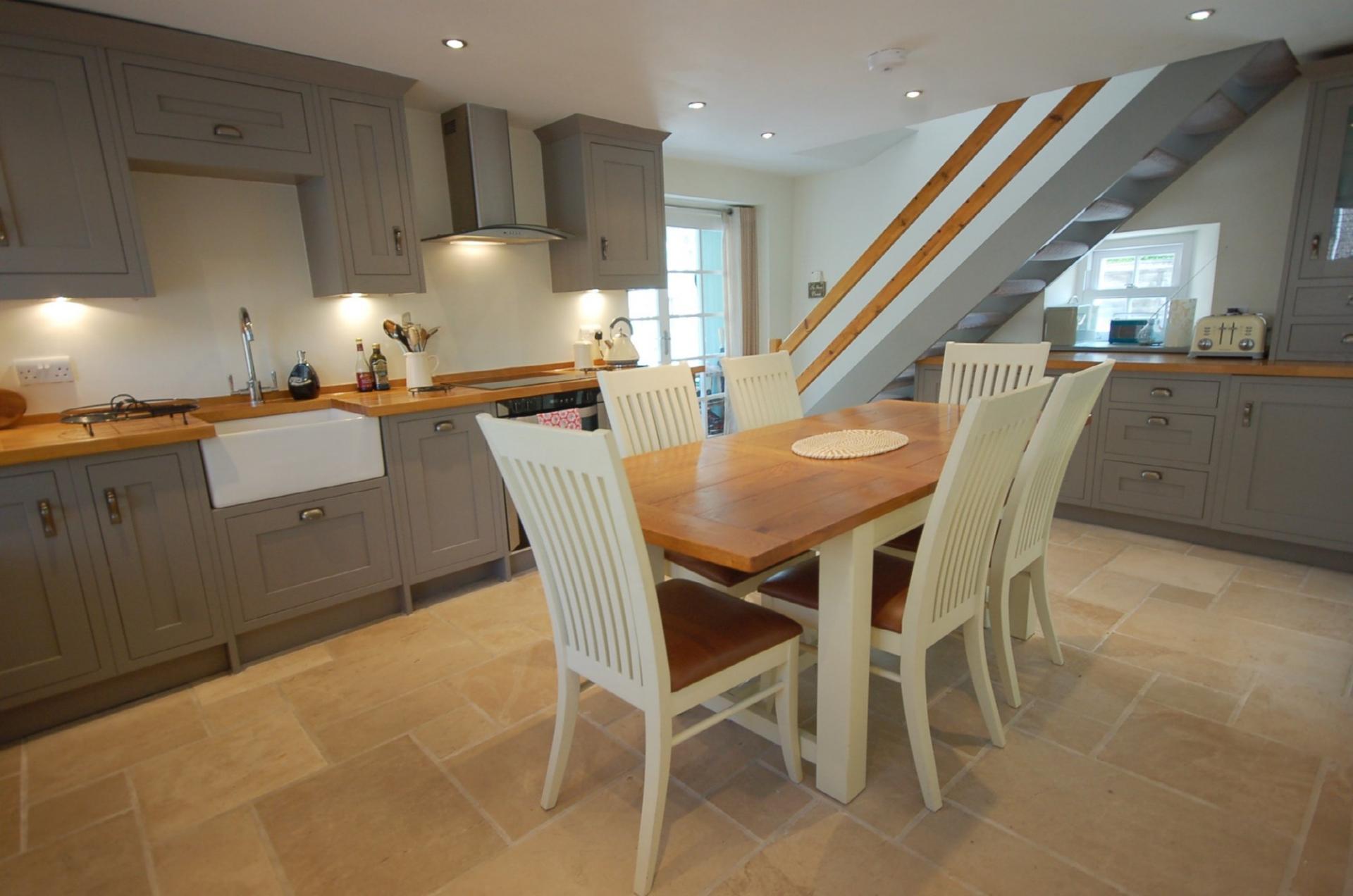 Property For Sale La Ulverston