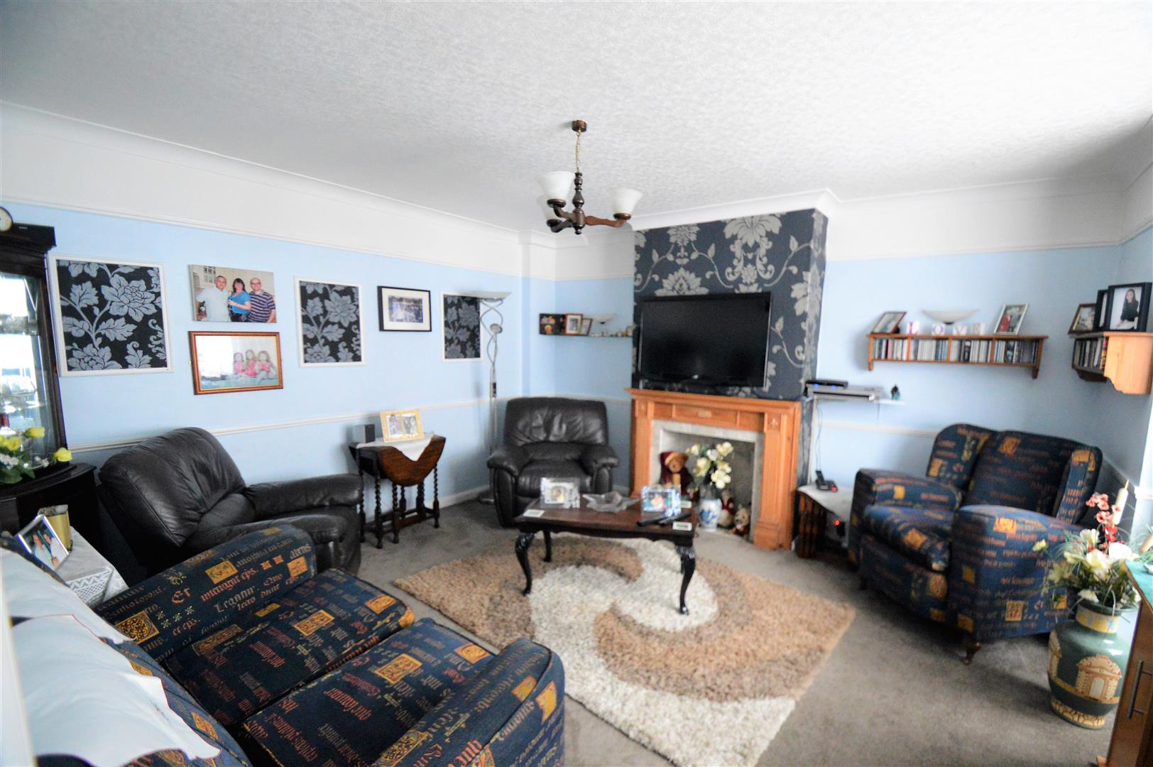 3 Bedroom House For Sale In London
