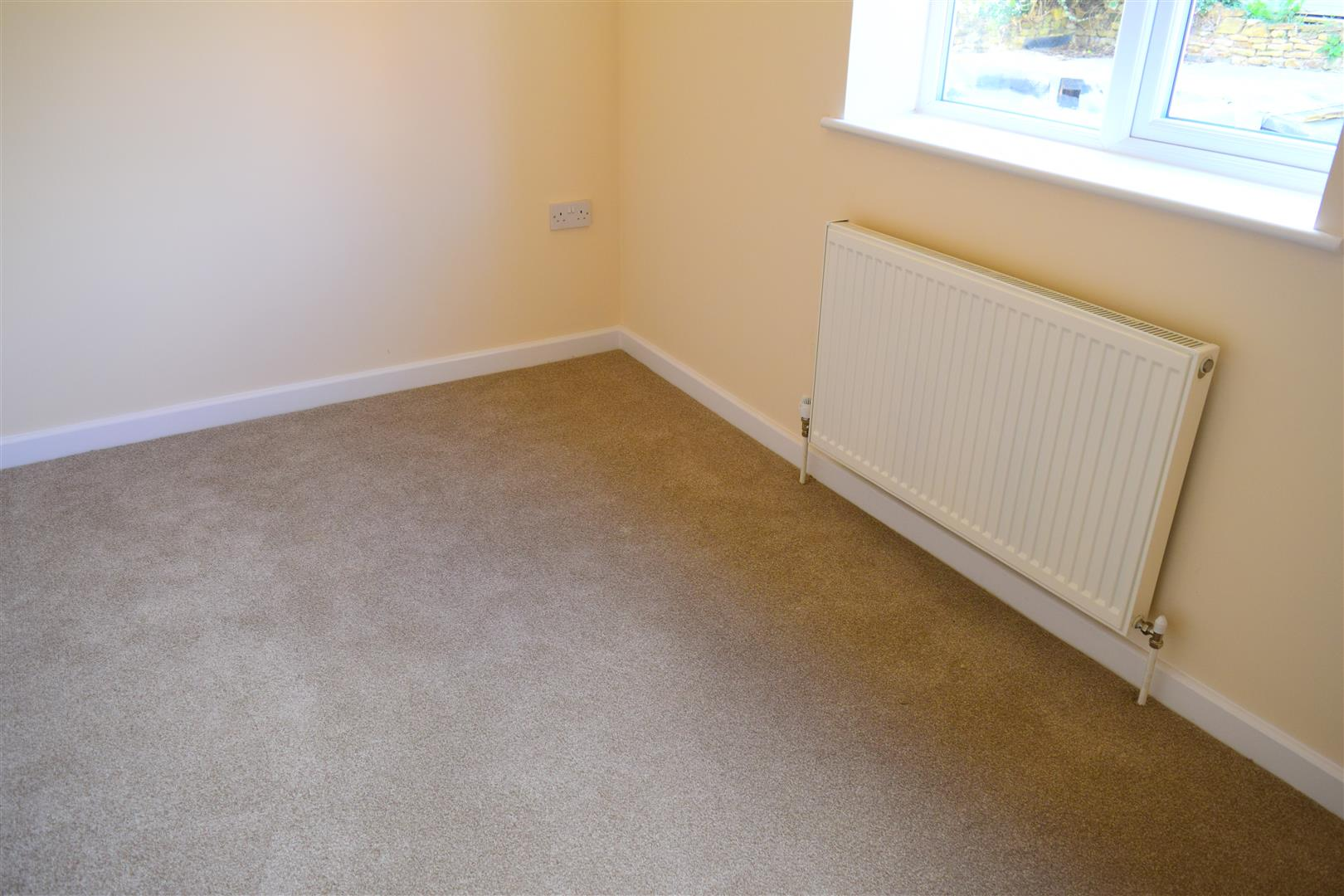 Uk Northampton Rooms To Let Nn