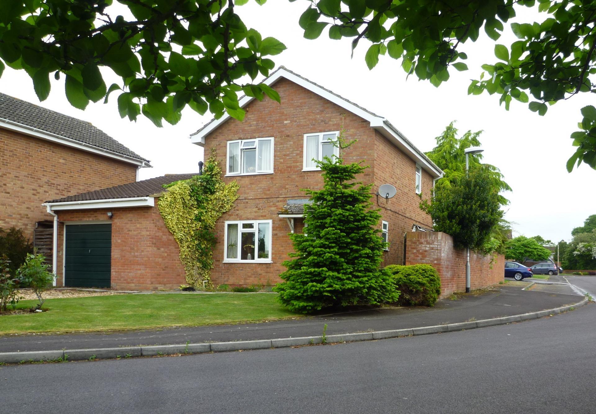 Property Auctions Trowbridge