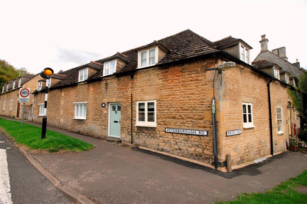 Property For Sale In Wansford