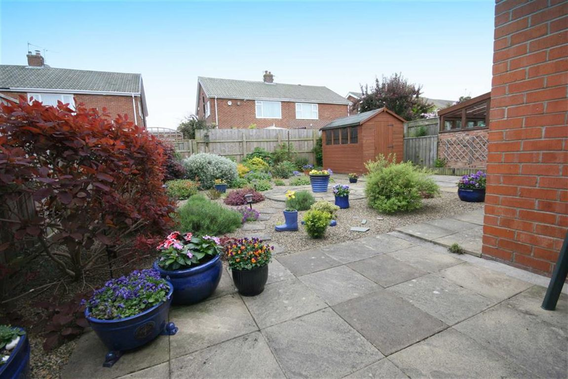 Property For Sale Marden